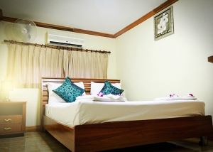 starguesthouse-family-03