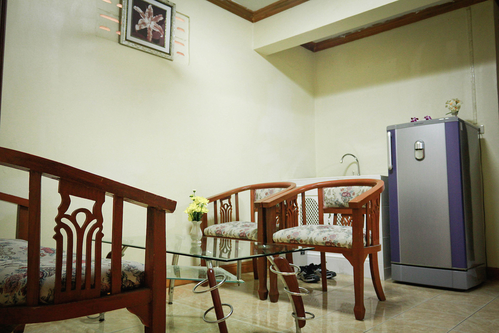 starguesthouse-gallery-2