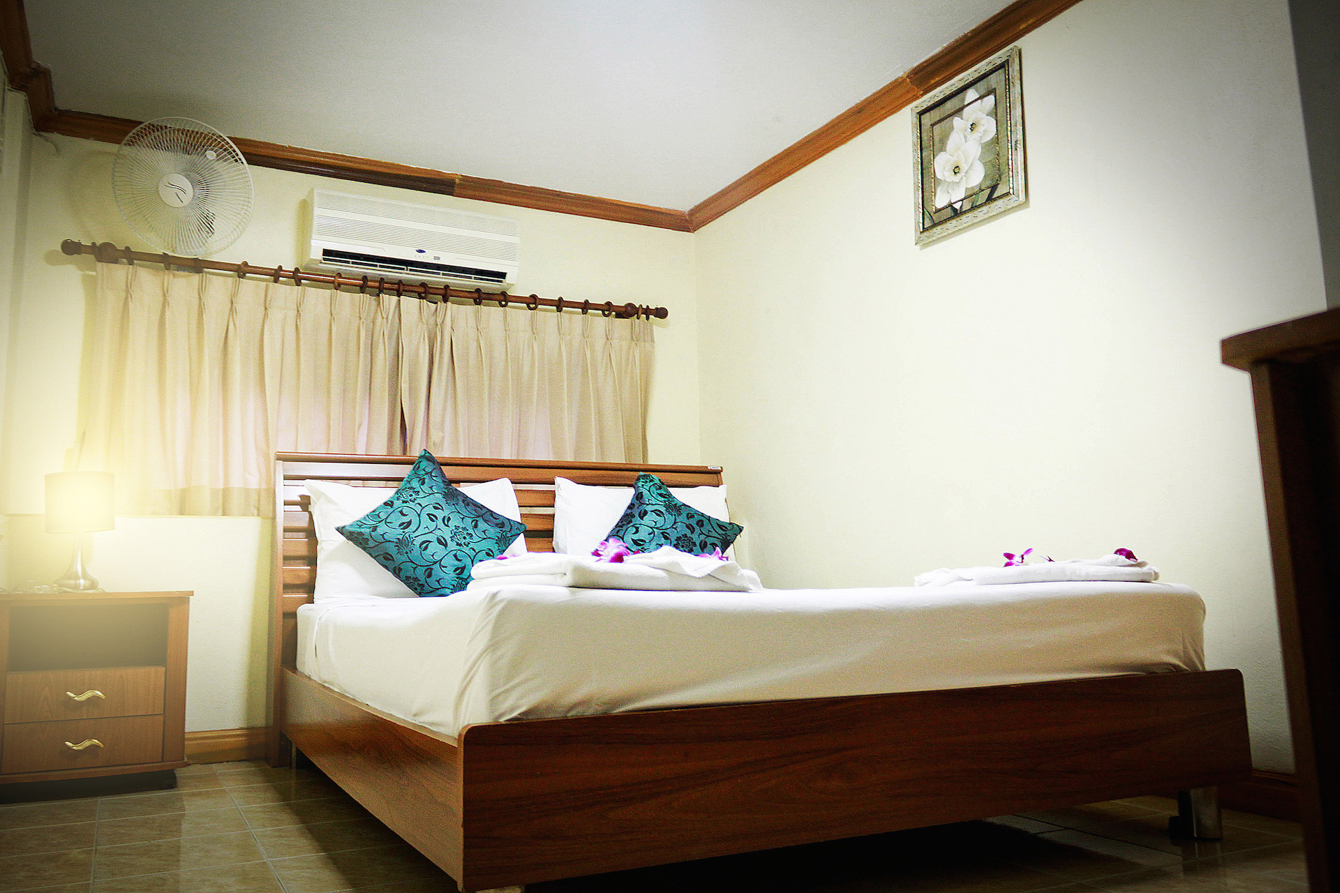 starguesthouse-gallery-3