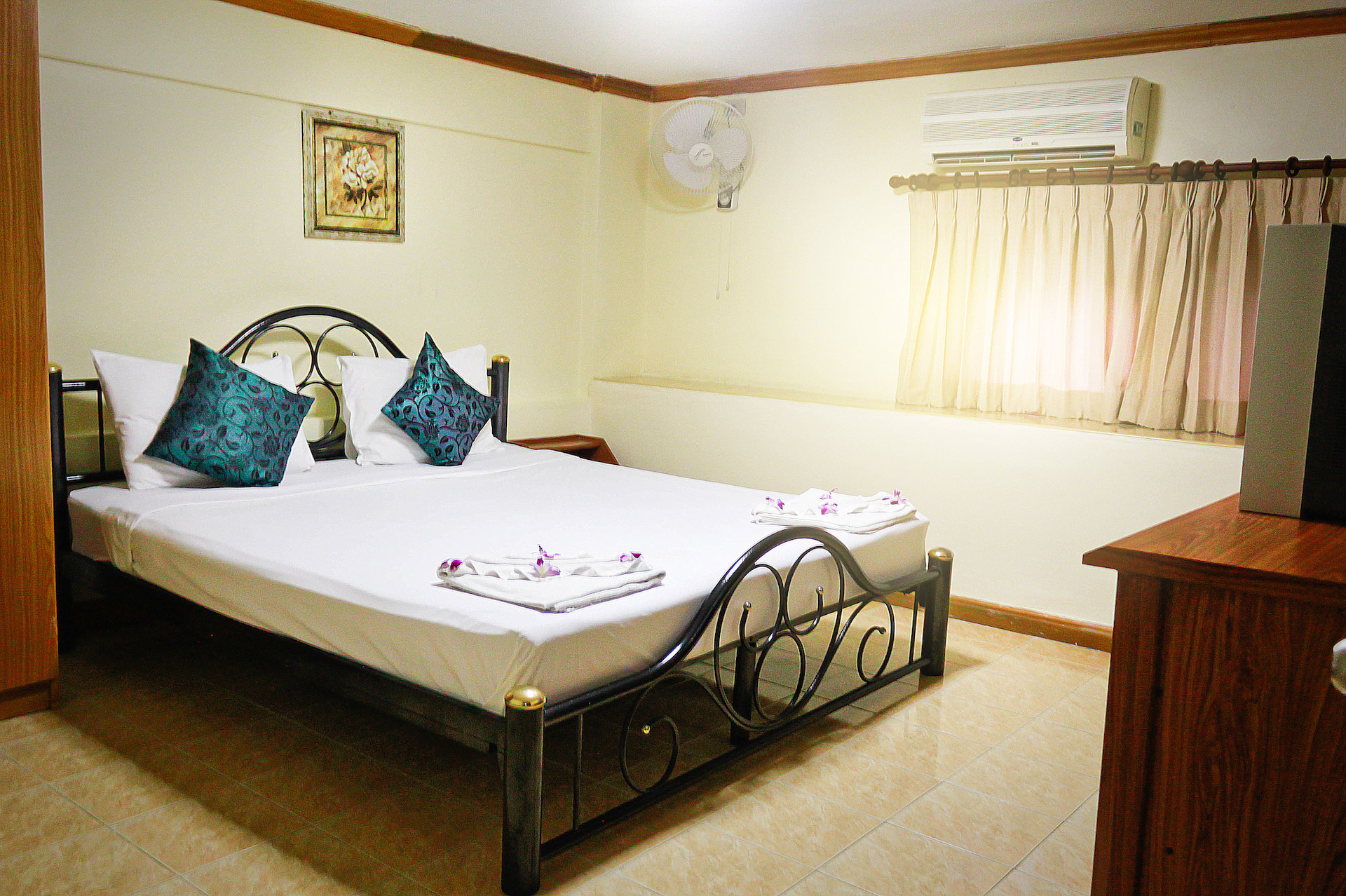 starguesthouse-gallery-5