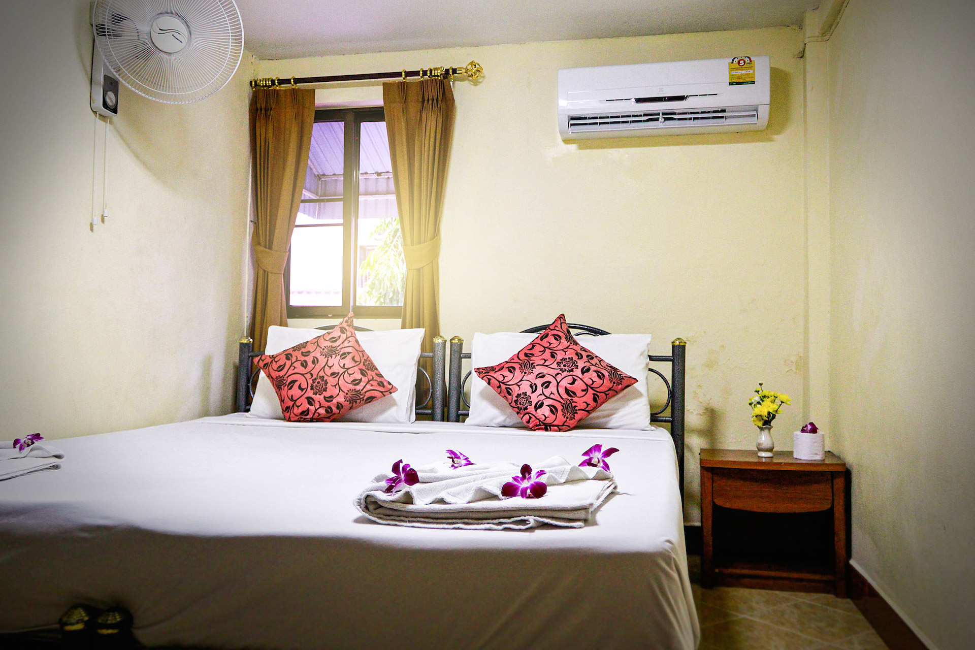 starguesthouse-gallery-8