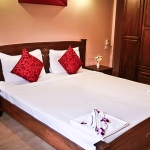 starguesthouse-grand-deluxe-01