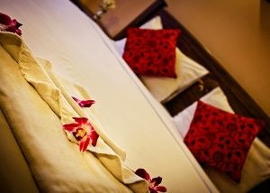 starguesthouse-grand-deluxe-02