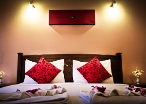 starguesthouse-grand-deluxe-03