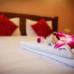 starguesthouse-grand-deluxe-04