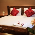 starguesthouse-grand-deluxe-05