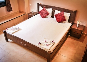 starguesthouse-grand-deluxe-06